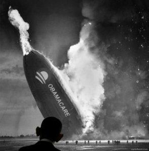 aca_obamacare_blimp