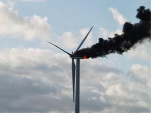 agw_burning_wind_turbine