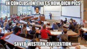 anthony_weiner_dick_pics_saved_western_world