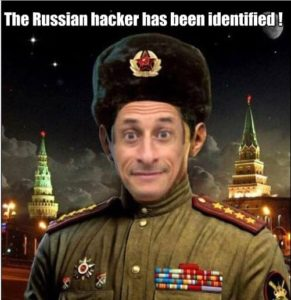 anthony_weiner_russian_hacker_identified