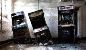 arcade_broken_dreams