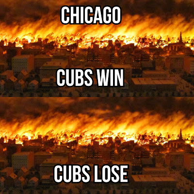 chiraq_victory_or_defeat