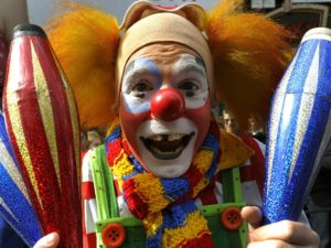 clown_evil_juggler