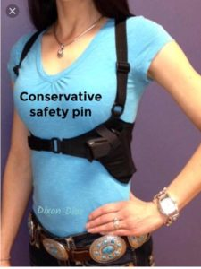 conservative_safety_pin