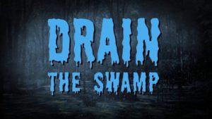 drain_the_swamp_header