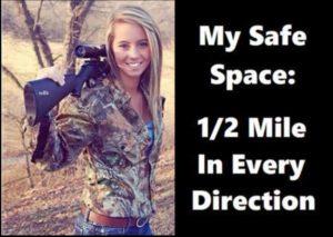 girls_with_guns_big_safe_space