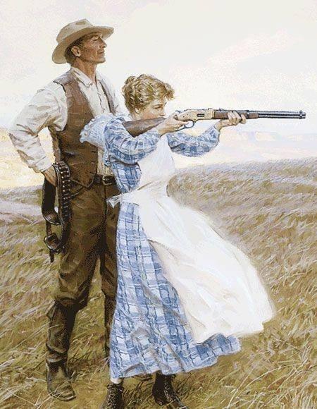 guns_defending_the_homeland