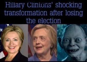 hillary_golems_precious_election