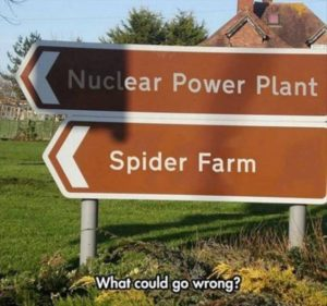 huh_nukes_and_spiders