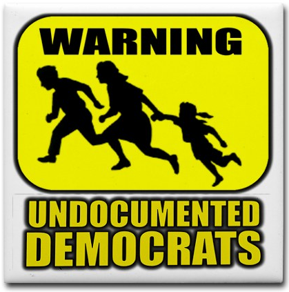 illegal_immigration_undocumented_democrats3