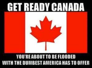 liberals_canada_will_build_wall