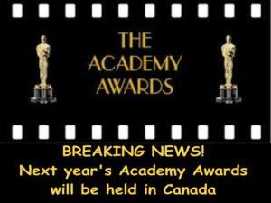 liberals_canadian_academy_awards
