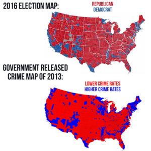 liberals_crimemap_vs_2016_election_results