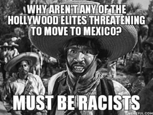 liberals_hollywood_racists