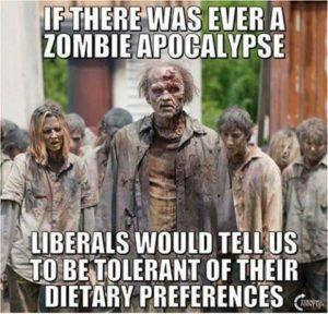 liberals_zombie_apocalypse_dietary