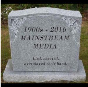msm_biased_media_rip