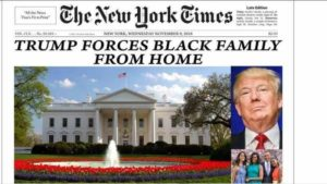 msm_nytimes_trump_evicts_black_family