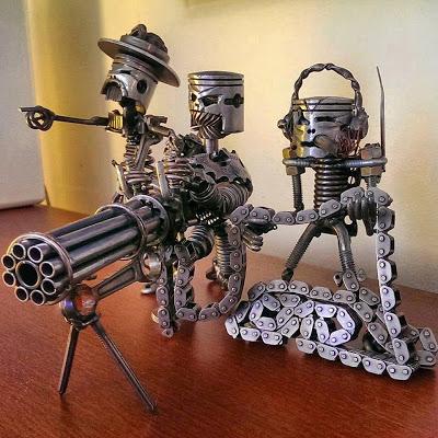 motor_art_chain_gunners