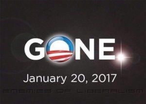 obama_soon_gone