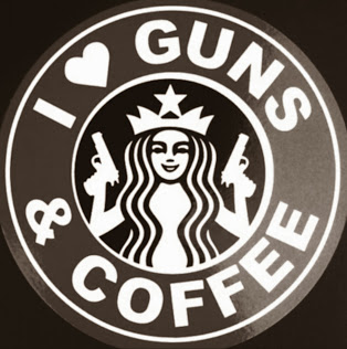 starbucks_love_guns_coffee