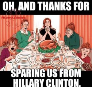 thanksgiving_spared_from_hillary