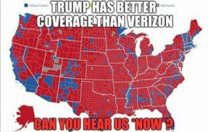 trump_better_coverage_than_veriizon