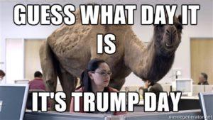 trump_day_01