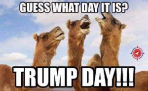 trump_day_02
