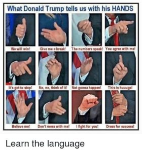 trump_hands_tell_the_story