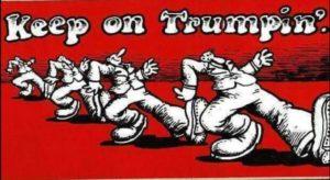 trump_keep_on_trumpin