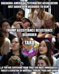 trump_tard_trump_acceptance_resistance_disorder
