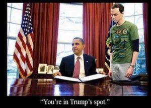 trumps_spot