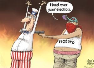 unclesam_rioters_hold_hostage