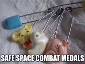 whiners_safe_space_combat_medals