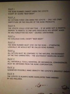 wile_e_coyotes_9_rules