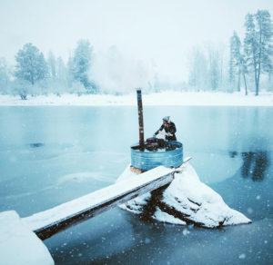agw_ready_for_polar_vortex_hotub