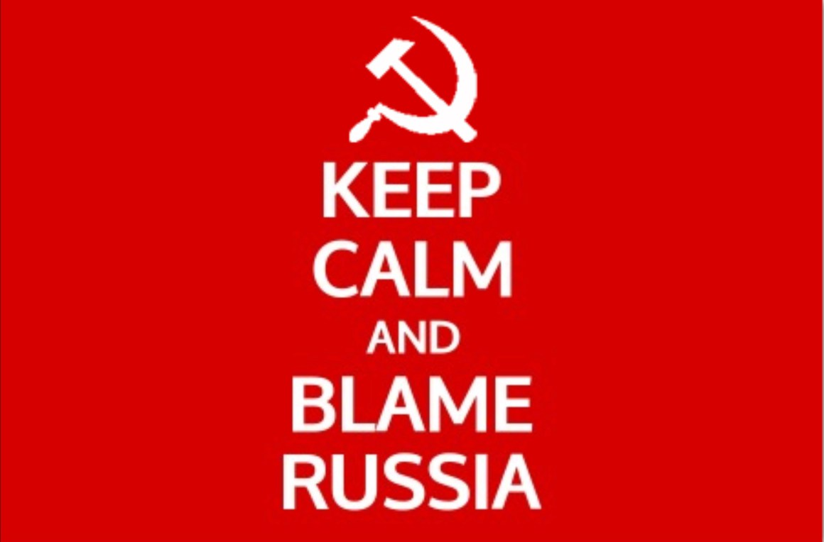 #4 - Main news thread - conflicts, terrorism, crisis from around the globe - Page 30 Blame-Russia