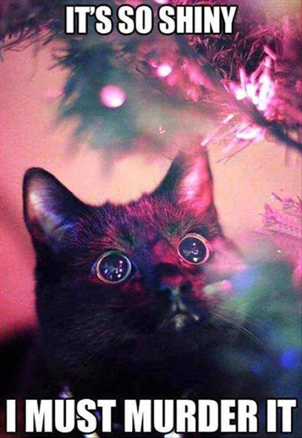 cats_murder_christmas_tree