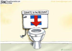democrats_recount_flushing_votes