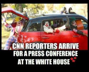 MSM_CNN_Morphs_Into_Clown_News_Network-3