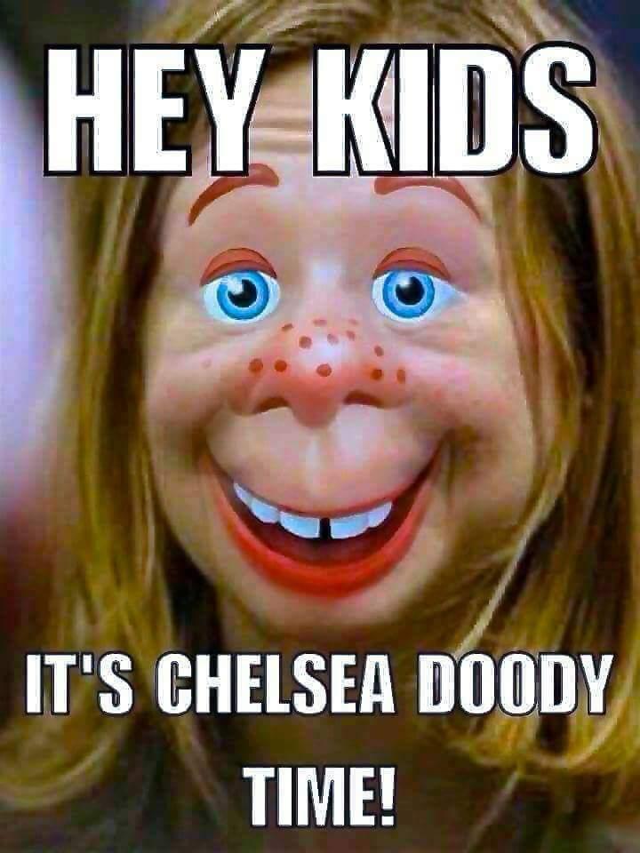 Chelsea_Clinton_Chelsea_Doody_Time.jpg