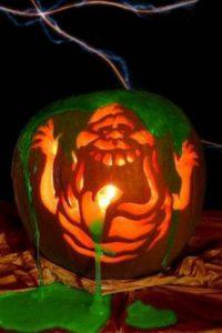 Pumpkin_Green_Goober