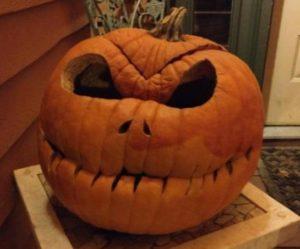 Pumpkin_Halloween_Grandpa