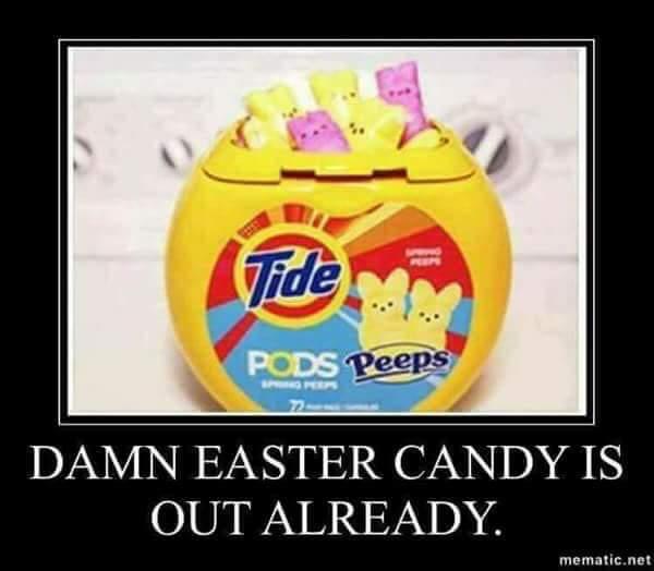 Tide_Pod_Peeps_Easter_Candy