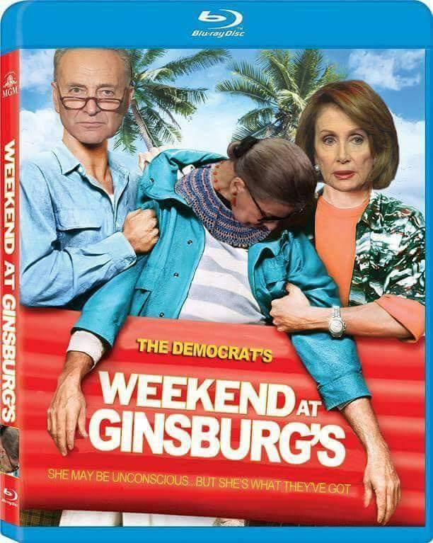 [Image: RBG_Weekend_At_Ginsburgs.jpg]