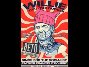 Willie_Nelson_Beto_O'Rourke_Tour_Sabo