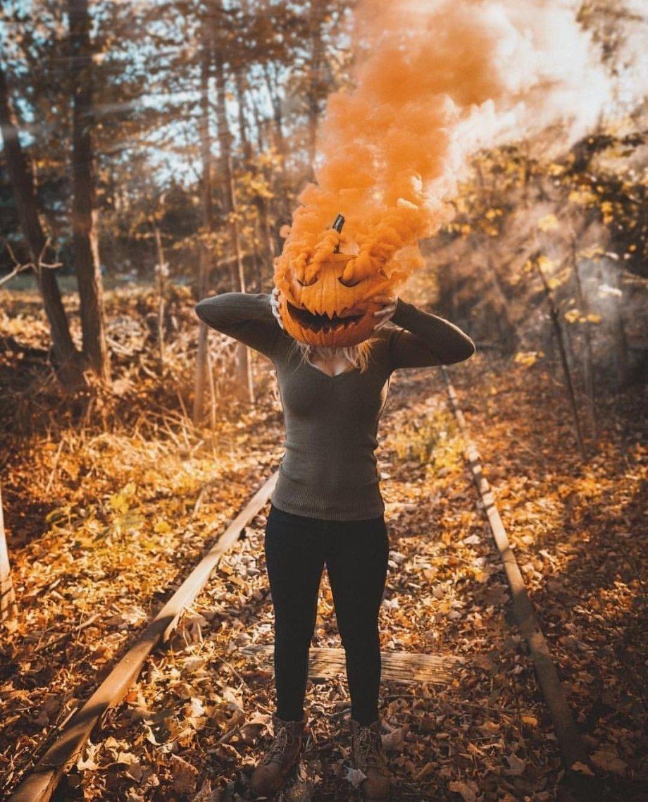 In_Pumpkin_Space_No_One_Can_Hear_You_Scream