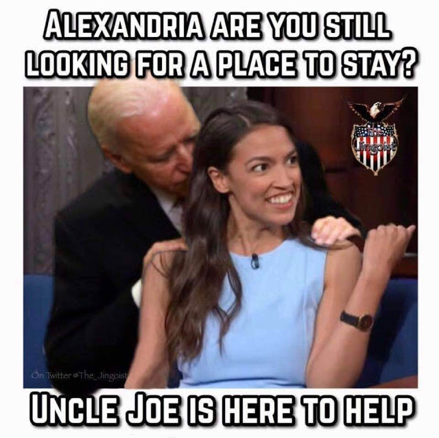 [Joe_Biden_Has_Solution_For_Ocasio-Cortez_Housing_Problem]