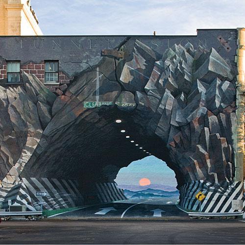StreetArt_Painted_Tunnel_02.jpg