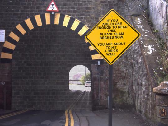 StreetArt_Tunnel_To_Nowhere.jpg